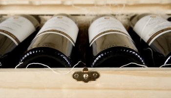 Wine Investment Friday's